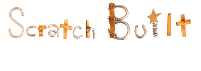 Scratchbuilt Productions